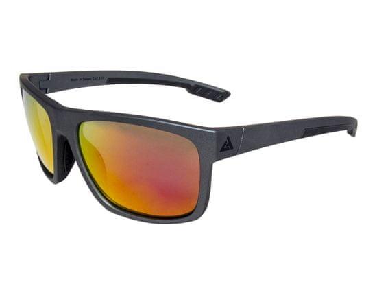 Laceto Sluneční brýle MONICA