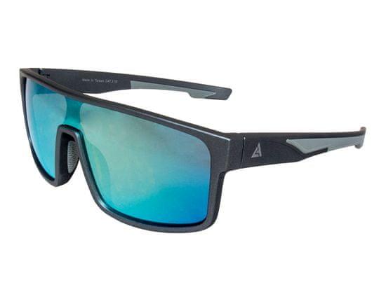 Laceto Sluneční brýle CRYSTAL