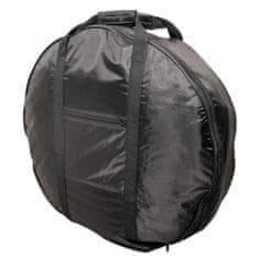 LAMPA Púzdro náhradnej pneumatiky XL