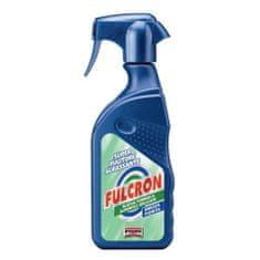 Arexons FULCRON - univerzálny čistič 750ml