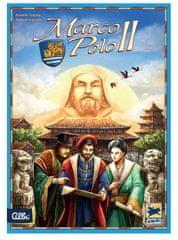 Albi gra Marco Polo 2