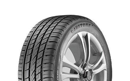 Austone letne gume 255/55R18 109V XL SUV Athena SP-303