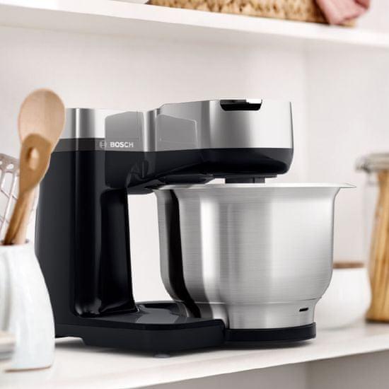 Bosch MUMS2VM00 kuhinjski robot