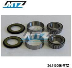MTZ Sada do krku řízení Kawasaki + Suzuki (14610) 24.110006-MTZ
