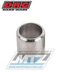 DRC Přípravek k nasazování (navlíkání) gufer předních vidlic - pro průměr 45mm (df5937145) DF5937145