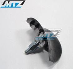 MTZ Haltr pro pneumatiky / Držák pneumatiky proti protočení - ALU Rim Lock - rozměr 2,50 (1551) 84-16009