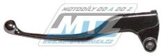 MTZ Páčka spojky - Kawasaki VN800 Drifter / 99-03 + VN900 / 06- + VN2000 Vulcan / 04- (l3c-204) L3C-204