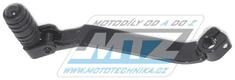 MTZ Řadička ocelová Suzuki DR350 / 90-99 + DR650 / 90-16 (835-15d) 835-15D
