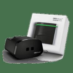 OBDeleven Diagnostika auta Štartovací balíček (Android + IOS) + 100 KREDITOV