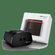 OBDeleven OBDeleven NextGen Professional OBD2 diagnostika Bluetooth naslednje generacije