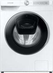 Samsung parní pračka se sušičkou WD10T754DBH/S7 + 10 let záruka na motor