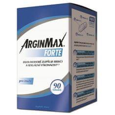 ArginMax Forte pre mužov 90kapsúl