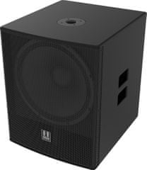 Hill audio SWA1510