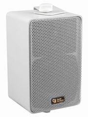 Audio Research AR230 W
