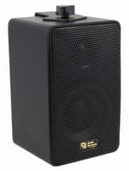 Audio Research AR230 B