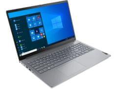 Lenovo ThinkBook 15 G2 ITL (20VE005BCK)