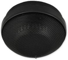 CEL-TEC  HD 3001 O - černá