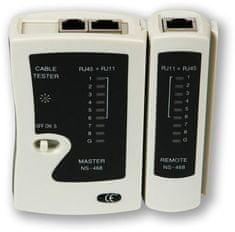 LAN-TEC  TS-468