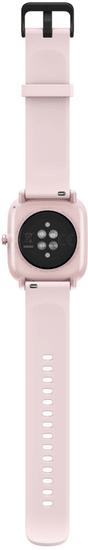 Amazfit GTS 2 mini, Flamingo Pink