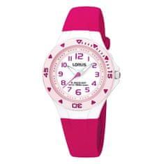 Lorus Dětské hodinky R2339DX9