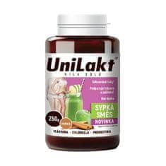 Simply you UniLakt skořice sypká směs 250 g
