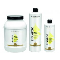 Iv San Bernard Šampon citrónový - krátká srst, Iv San Bernard Velikost: 500 ml