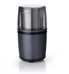 Cuisinart SG21BE mlinček za začimbe/oreščke, moder