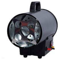 Fuxtec Plynové topidlo FX-GH10