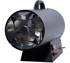 Fuxtec Plynové topidlo FX-GH33