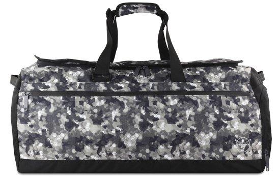 Chiemsee Cestovní taška Chiemsee Get-n-ready