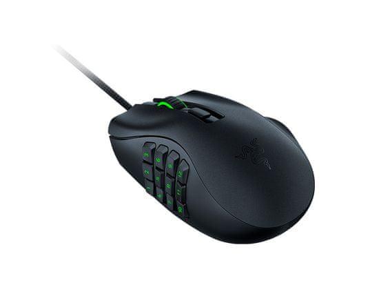 Razer Naga X miška