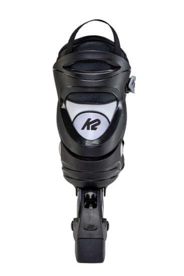 K2 F.I.T. 84 Boa moški rolerji