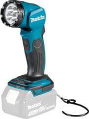 Makita akumulatorska LED svetilka DEADML815