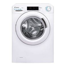 Candy CS 148 TXME pralni stroj
