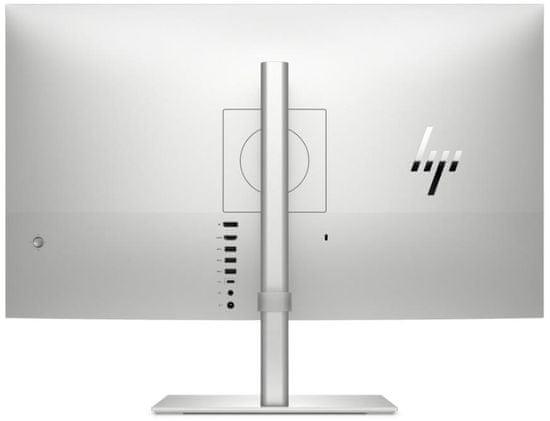 HP monitor uniwersalny U28 4K HDR (1Z980AA)