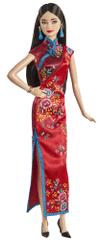 Mattel Barbie Kínai újév