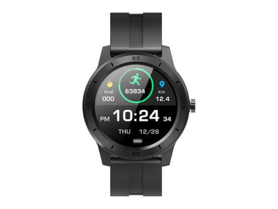 Trevi Sportski sat T-FIT 320, GPS, Bluetooth 5.0
