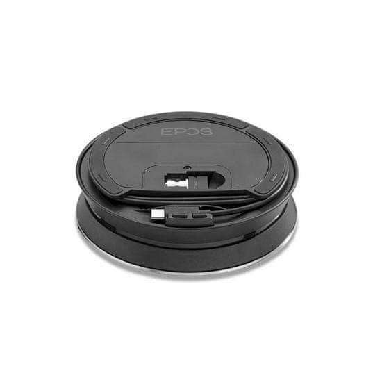 Epos Expand SP 30T Bluetooth konferenčni zvočnik