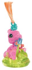 Mattel Cave Club Dino kristalni val 3