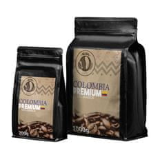 Kolumbie Milenial Café, 200 g