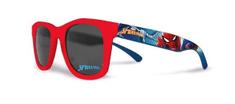"""EUROSWAN Otroška sončna očala """"Spiderman"""" - rdeča"""