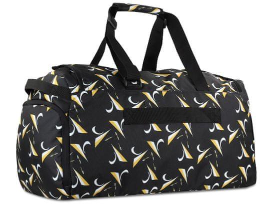 Chiemsee Cestovní taška Chiemsee Surf-n-turf