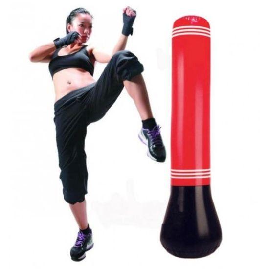 Merco pripomoček za vadbo boksa BC150