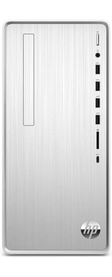 HP Pavilion TP01-1013ny namizni računalnik (237Y3EA)