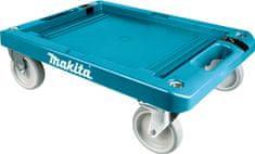 Makita voziček za Makpac sistem P-83886