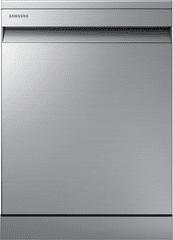 Samsung myčka nádobí DW60R7050FS/EO