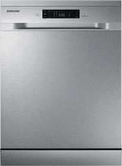 Samsung myčka nádobí DW60M6040FS/EC