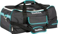 Makita torba za orodje 832366-8