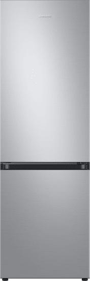 Samsung chłodziarko - zamrażarka RB34T600ESA/EF