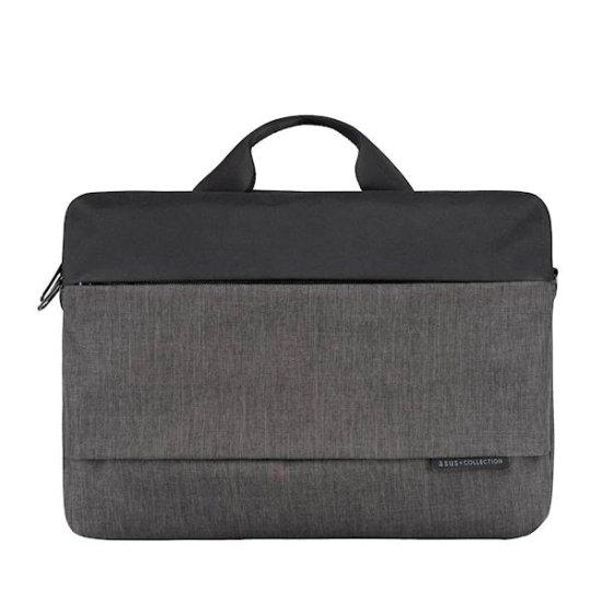 Asus EOS 2 Carry Bag torba za prenosnik, 39.6 cm, črna